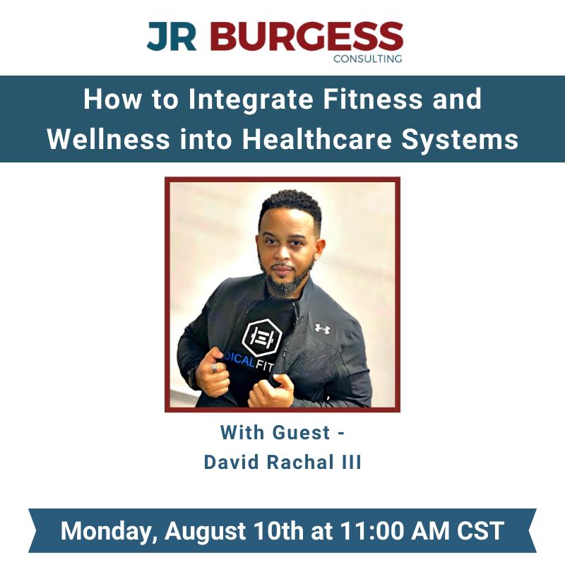 JR Burgess (3)